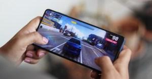 مراجعة كاملة لهاتف Samsung Galaxy M51 مميزات وعيوب