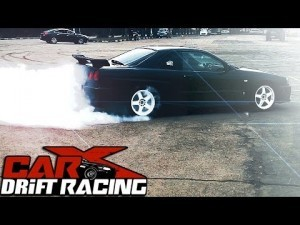 carx-drift-racing-splash
