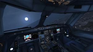 extreme-landings-apk