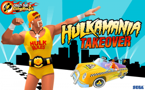 unnamed1-300x187 Crazy Taxi City Rush 1.5.0 MOD APK (Unlimited Money) mods