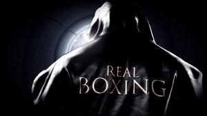 RealBoxing-Art05
