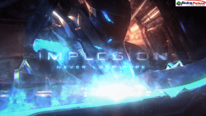 implosion-android