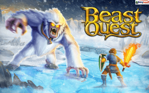 beast-quest-android-mod-apk