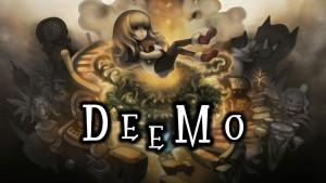 deemo-2.0-mod-apk