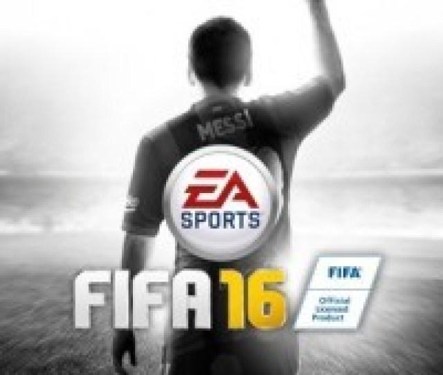 Fifa  Ultimate Team Mod Apk
