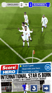 score-hero-mod-apk