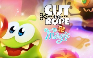 cut-the-rope-magic-splash