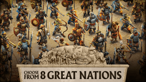 dominations-apk-data