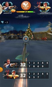 archery-master-android
