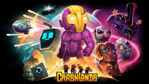 crashlands-splash-android