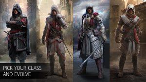 assassins-creed-characters