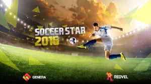 soccer-star-splash