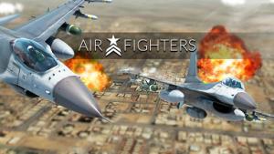 airfighters-pro-splash