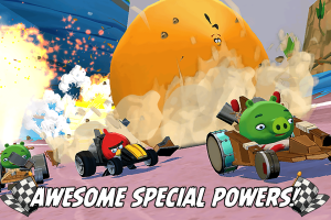 angry-birds-go-powerups