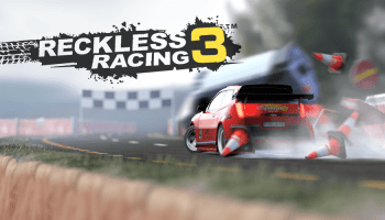 Need for Speed Hot Pursuit APK MOD 2 0 22 - AndroPalace