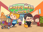 Happy Mall Story Sim Game MOD APK 2.1.1 Infinite Diamonds