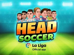 head-soccer-default