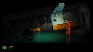 the-slient-age-android-apk