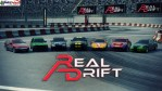 Real Drift Car Racing MOD APK 4.5