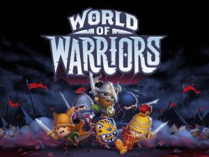 world-of-warriors-wallpaper-full