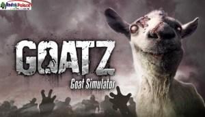 goat-simulator-goatz-android-released