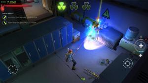 xenowrek-action-game