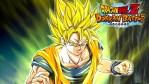 DRAGON BALL Z DOKKAN BATTLE MOD APK 4.10.2