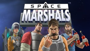 space_marshals1