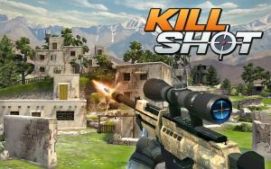 killshot-android-mod