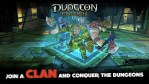 Dungeon Legends MOD APK 2.70 Unlimited Money Coins Gems