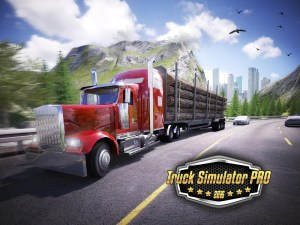 truck-sim-pro-android-apk