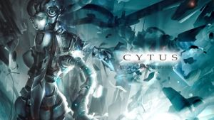 Cytus MOD APK Full Unlocked/Purchased 10.0.12