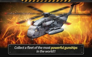 gunship-battle-3D-MOD-APK
