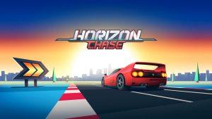 horizon-chase-apk