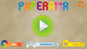 paperama-logo