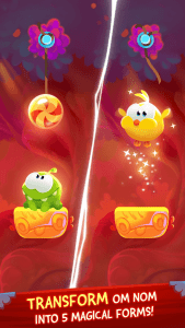 cut-the-rope-magic-mod-apk-android