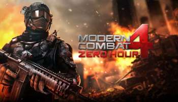 Rose Glen North Dakota ⁓ Try These Modern Combat 4 Apk Free