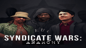 Syndicate-city-anarchy
