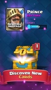 clash-royale-card-hack