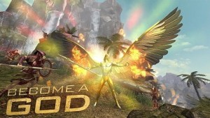 gods-of-egypt-android-apk