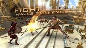 gods-of-egypt-mod-apk
