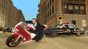 gt-liberty-city-apk-mod
