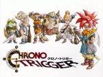 CHRONO TRIGGER APK MOD Unlimited Money 2.0.2