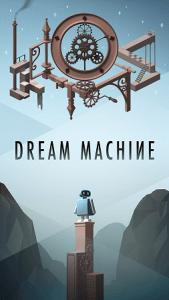 dream-machine-apk-mod