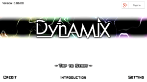 dynamix-android