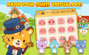 happy-pet-story-android-apk