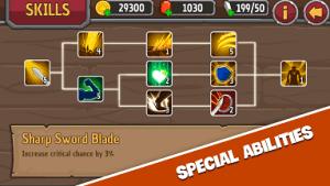 legendary-warriors-abilities