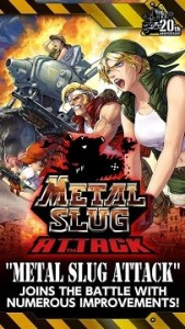 metal-slug-attack-splash
