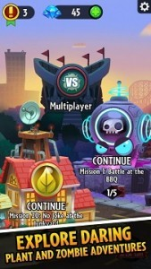 pvz-multiplayer-mod-apk