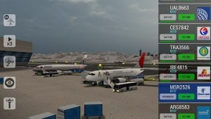 air-traffic-controller-apk-mod